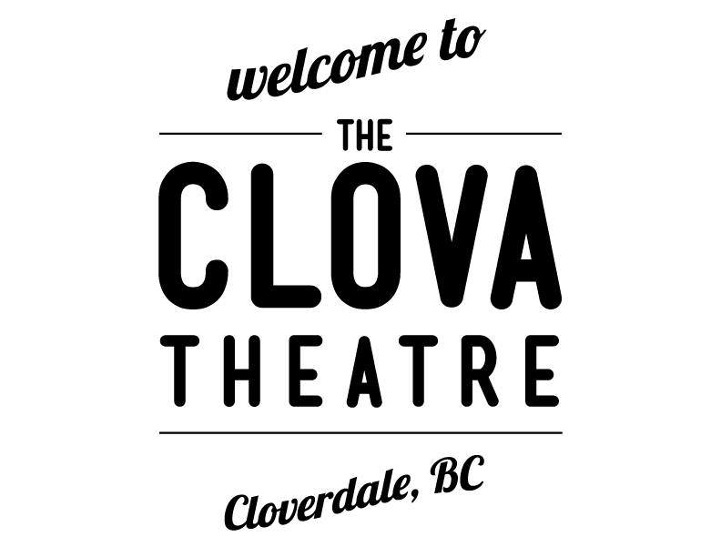The Clova Theatre